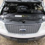 2004 Ford Expedition XLT Motor